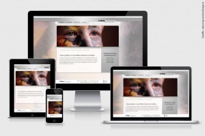 Quelle: ami.responsivedesign.is