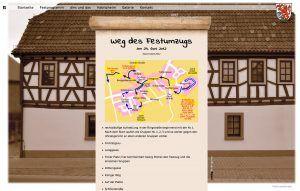 www.750-jahre-habitzheim.de