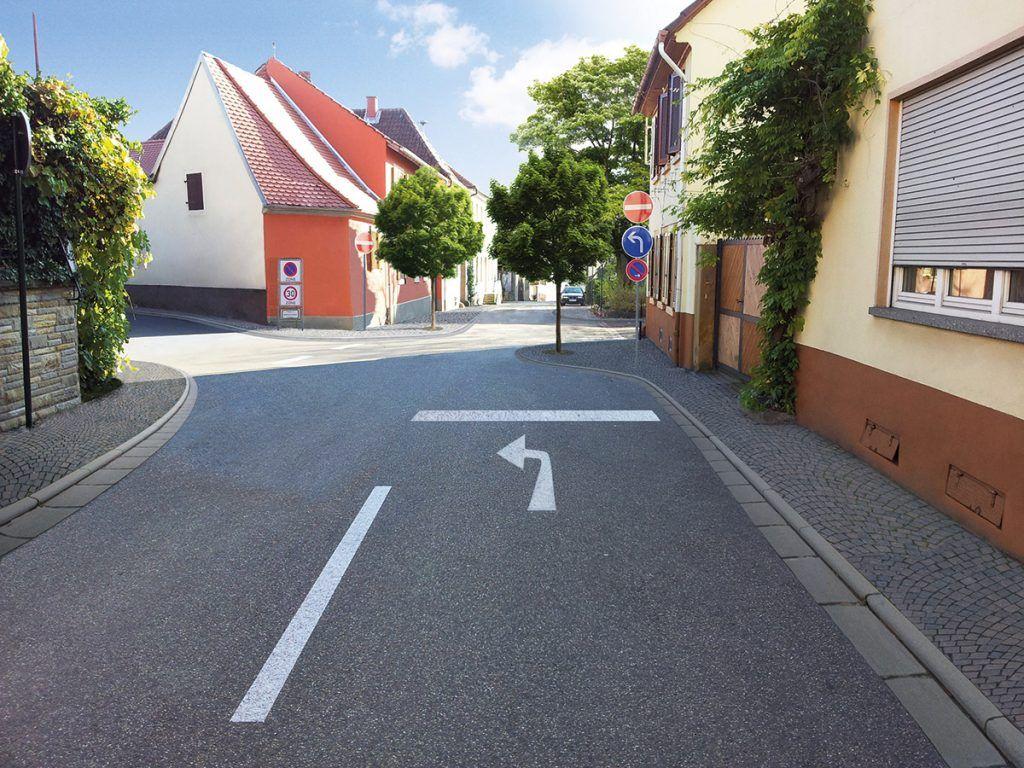 bad_duerkheim_retusche