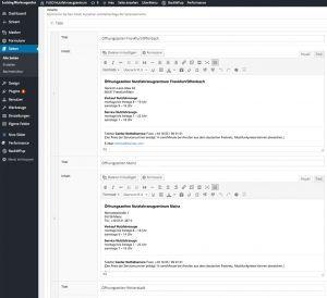fuso-rhein-main_register_admin