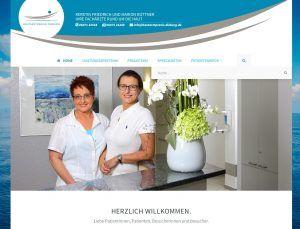 hautarztparxis-dieburg_startseite